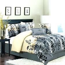 contemporary bedding sets queen modern modern bedding sets queen medium size of comforter set solid comforter