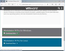 how to install vmware how to how to install vmware workstation in windows 10
