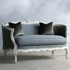 Vintage Couches Couch Rentals Antique Wedding And Event Cheap workfuly