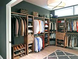 turn bedroom into walk in closet turning a bedroom into closet convert plain ideas walk in