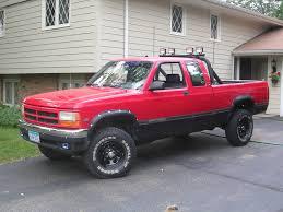 95 best First gen. Dodge Dakota images on Pinterest | Dodge dakota ...