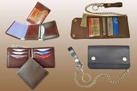 accessories made in america north star leather quality leather products made in usa