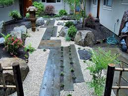 Small Picture Japanese Rock Garden Designs Lawn Amp Garden Zen Gardens Planter