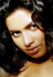 Nisha Nair is a famous actor/actress/director , born 1992-03-25. Nisha Nair has had a lasting impact on popular culture. Many people therefore question ... - 117798