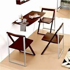 e saving dining tables 2018 fantastic mounted portable dining portable dining table and chairs