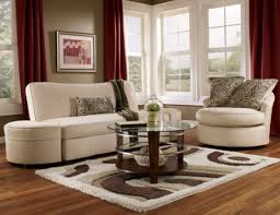 arranging furniture in small living room. Chic Small Living Room Furniture Tips For Arranging In A Modern