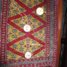 heritage rugs unlimited roselawnlutheran