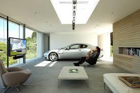 Cafe Interior Design Image Best  Home Interior Design Ideas On - Modern interior house