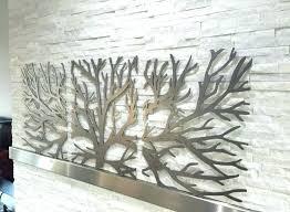 3d metal wall art wall arts wall art metal decor metal wall art decor with 3d metal wall art