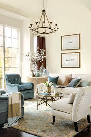good size rug for bedroom. choose a rug size for living room good bedroom