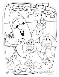 Forgiveness Coloring Pages Download And Print For Free Bible