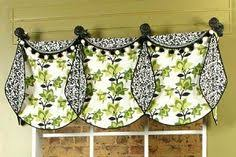 Kitchen Curtain Patterns New 48 Best Curtains Drapery Styles Images On Pinterest Living Room