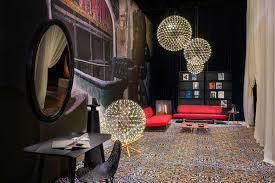 tom dickson lighting. Tom Dickson Lighting. How Do You Choose The Lighting Of Your Living Room? O