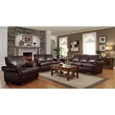 rustic living room furniture sets. Marbleton Configurable Living Room Set Rustic Furniture Sets C
