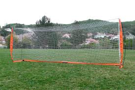 Franklin Sports Competition Soccer Goal  WalmartcomBackyard Soccer Goals For Sale