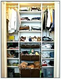 california closets jewelry organizer closet design ideas closet organizers cool closets pantry craft room combo along