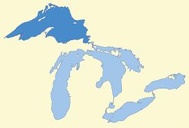 Lake Superior Wikipedia
