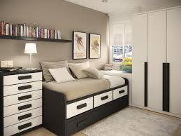 Small Condo Bedroom Best Paint Color For Small Condo Bedroom Areas