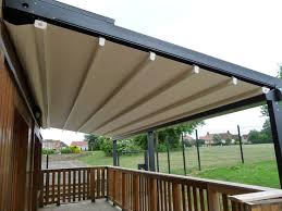 retractable canopies bolton pergolas bolton aspiration blinds