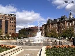 Perdue University Hail Purdue Im A Boilermaker Always 3 Purdue