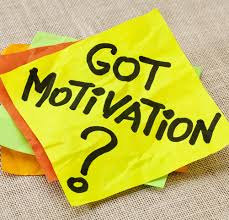 what motivates you learning performance training what motivates you