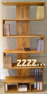 single bookshelves bookshelf interesting free standing bookshelves free  standing single shelf horizontal brown artistic bookshelves and