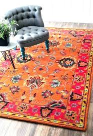 cost plus outdoor rugs new world market outdoor rugs world market rugs large size of coffee