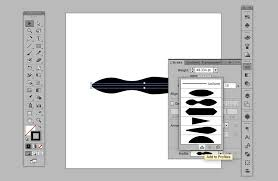 How To Use The Adobe Illustrator Width Tool 99designs