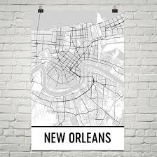 trendy inspiration ideas new orleans wall decor decals themed within new orleans map wall art  on map of new orleans wall art with 20 photos new orleans map wall art wall art ideas