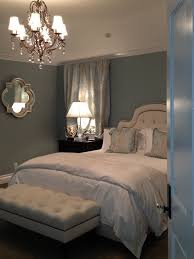 spectacular bedroom chandelier ideas pleasing bedroom interior regarding brilliant home bedroom chandeliers ideas prepare