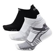 Thorlo Experia Socks Size Chart Experia Pro Lite No Show Tab Tennis Socks Tennis Express