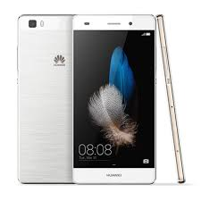 huawei p8 specification. huawei p8 lite_8 specification