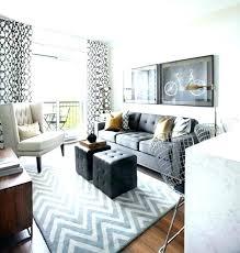 target sisal rug living room rugs target living room rugs target gallery of grey living room