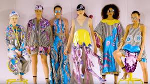 Design Courses Leeds Ba Hons Fashion Design Degree Course Leeds Arts University