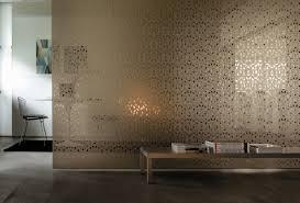 best decorative glass good glass wall decoration ideal glass wall decoration