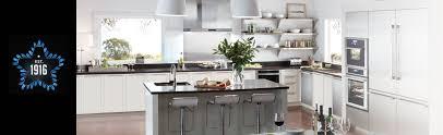 Pacific Sales Kitchen  Home - Bernardo kitchen and bath
