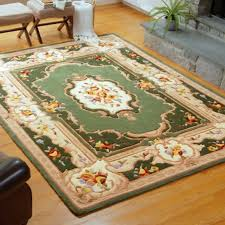 qvc patio rugs 7 qvc indoor and outdoor patio rugs