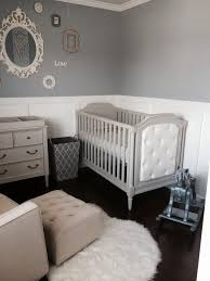 ... Pottery Barn Kids Boys Rooms Baby Nursey Sofa ...