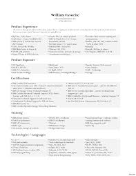 Paramedic Resume Cover Letter Firefighter Resume Template 1000 Gigiozanon Templates 100a For 53