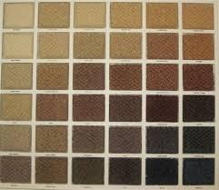 Carpet Color Trends 2016 Carpet Vidalondon 18 Carpet Colors