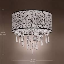 um size of furniture magnificent installing new light fixture how to install can lights in