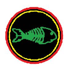 <b>Fishbone</b> (@FishboneSoldier) | Twitter