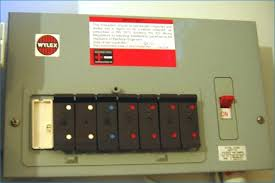 electrical fuse box vs circuit breaker manufacturer well din rail old style fuse box tripped fuse box circuit breaker replacement old style breakers consumer unit wiring diagram fuse box