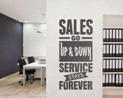 cool office art. Cool Office Wall Art. Art Corporate Supplies Decor. If You\\u0027re