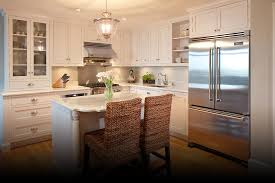 For New Kitchens Kitchen Renovation Manhattan Ny