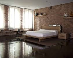 Latest Bedroom Interior Designs Bedroom Modern Bedroom Design Modern Bedroom Ideas The Latest