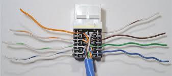 cat5e wiring diagram wall plate cat5e wiring diagram pdf Legrand Wiring Diagram rj45 wall jack wiring diagram rj45 phone wiring cat5e wiring diagram wall plate rj45 jack wiring legrand wiring diagram