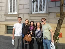 Polly Hart: Buenos Aires! WOW! Thank You Alex!