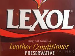 lexol leather conditioner review