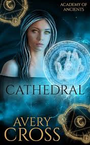 PDF] Free Download Cathedral By Avery Cross